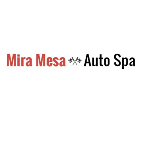 Car Wash Mira Mesa Blvd